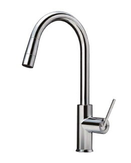 【送料無料】TOTO キッチン用シングルレバー混合水栓TKWC35ESA