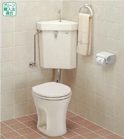 Hts Rakuten Global Market Toto Corner Mounting Toilet