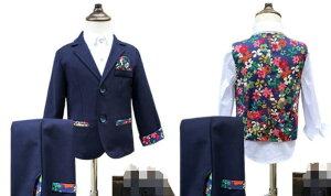 ba96aba440ac9 男の子 ジャケット フォーマル|キッズフォーマル 通販・価格比較 - 価格.com