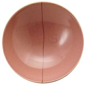 Hakusan porcelain flat Bowl RH-27 Japanese unit Hasami seen baked rice bowl