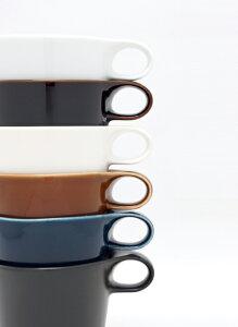 METAPHYS メタフィス stamug スタマグ キッチン用品・食器・調理器具 洋食器 マグカップ 陶器 ...