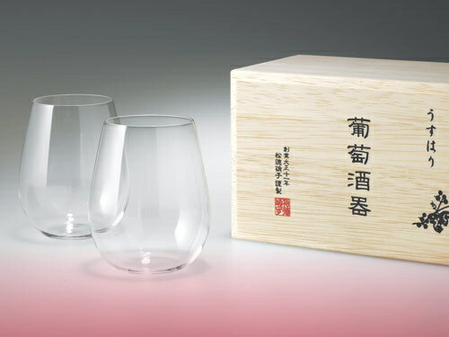 10% Off light beams Shotoku glass grapes Shuki Bordeaux 2 p western dishes with wine and other