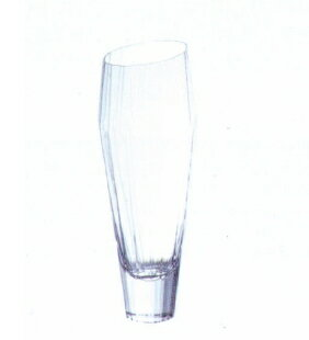 Sugahara glass sugahara crystal edge crystal edge clear Western dishes tumbler and others glass
