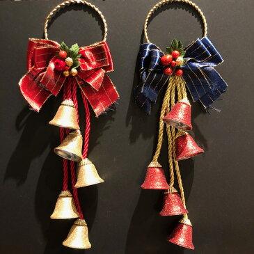 SALE 50%OFF! クリスマス ドアベル 5684 おもちゃ・ホビー・ゲーム パーティー・イベント用品・販促品 クリスマス用品 クリスマスオーナメント