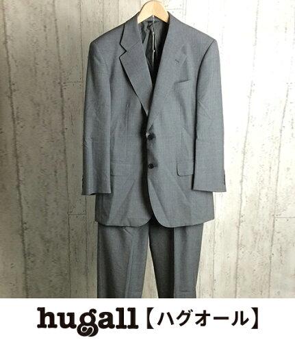 ランバンコレクション SIZE R48-45 (M) スーツ LANVIN COLLECTION メンズ