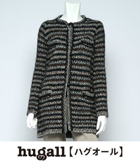 伊莎貝爾 marant 夾克織黑人婦女 Isabelmarant