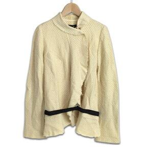 伊莎貝爾 marant 大小 1 (S) 羊毛衫 ISABELMARANT 女士