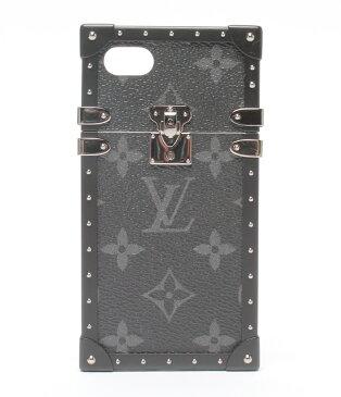 ルイヴィトン モノグラムエクリプス アイトランク モノグラム M64489 Louis Vuitton ユニセックス 【中古】