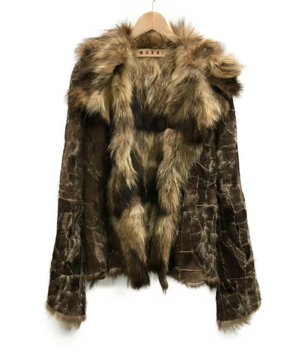 レディースファッション, コート・ジャケット  TANUKY MARNI