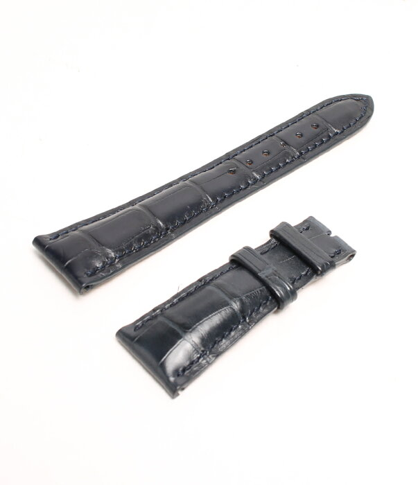 パテックフィリップ clock belt regular article PATEK PHILIPPE men like-new at 9/2 18:00 until - 9/3 23:59