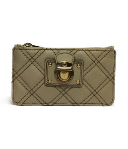 7265ad5a35df マーク・ジェイコブス(MARC JACOBS) 中古 財布 | 通販・人気ランキング ...
