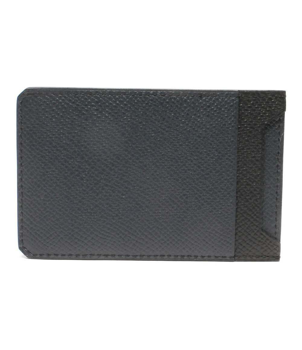 財布・ケース, 定期入れ・パスケース  A TY012 AR HERMES