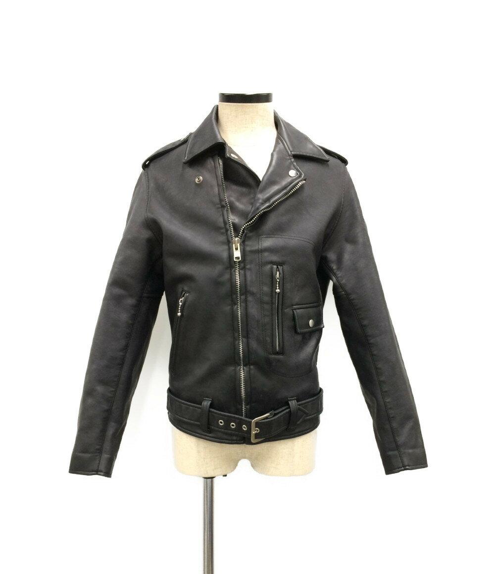メンズファッション, コート・ジャケット  SIZE XS (XS) JUNYA WATANABE