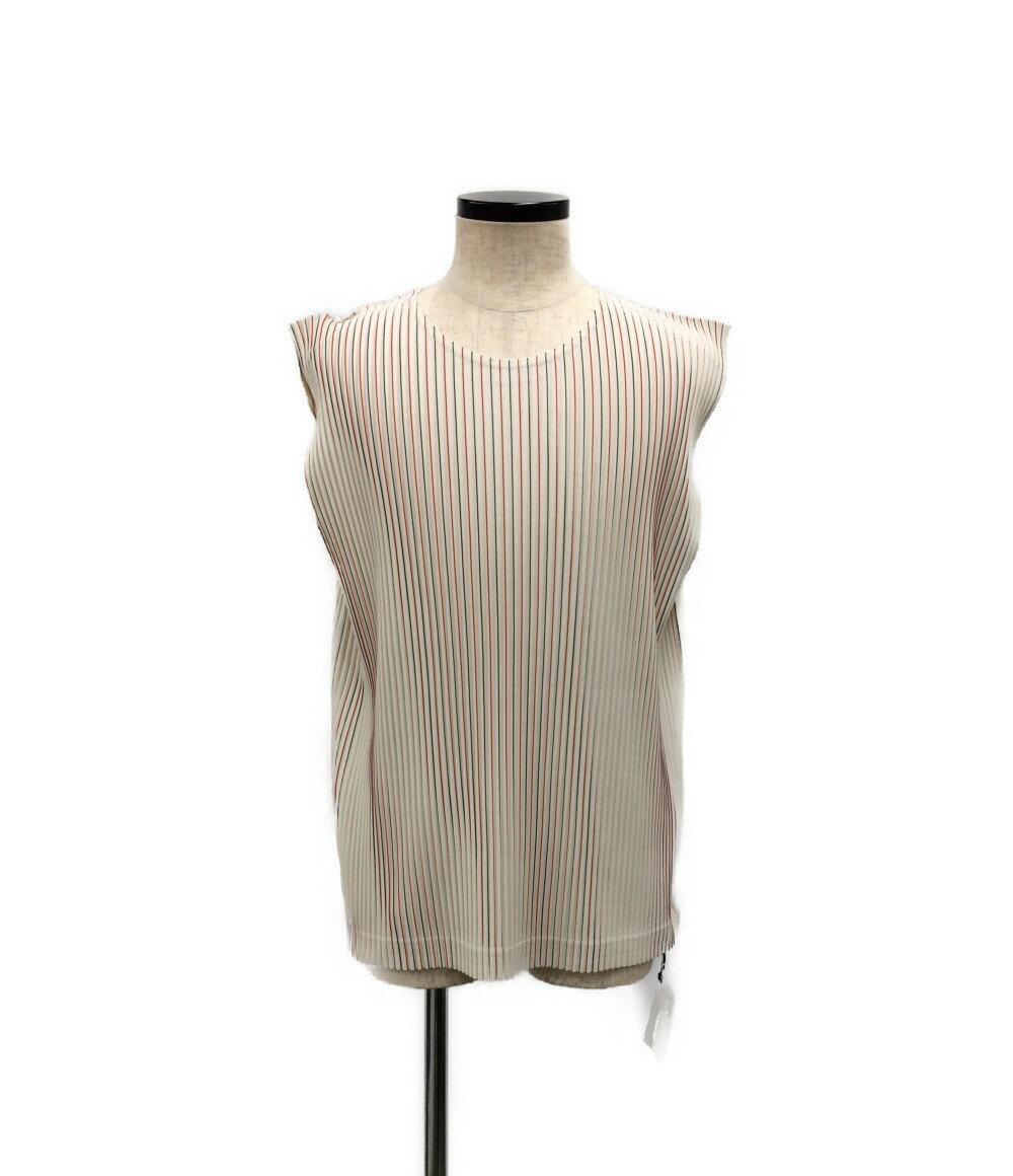 トップス, Tシャツ・カットソー  HOMME PLISSE 20ss SIZE 3 (L) ISSEY MIYAKE