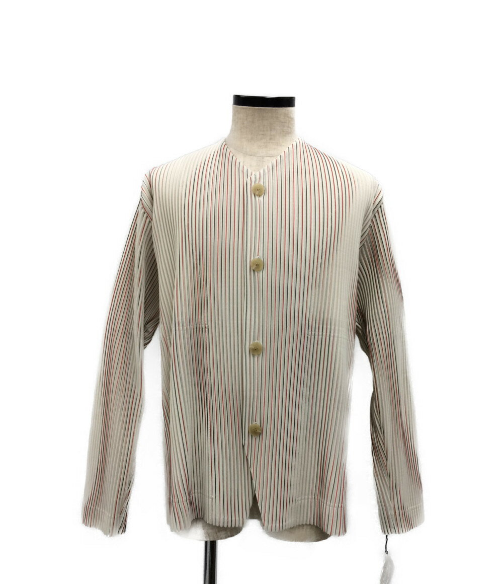 メンズファッション, コート・ジャケット  HOMME PLISSE 20ss SIZE 3 (L) ISSEY MIYAKE