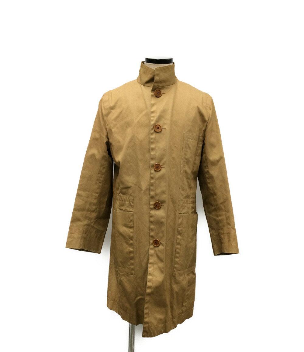 メンズファッション, コート・ジャケット  SIZE 46 (M) DIRK BIKKEMBERGS