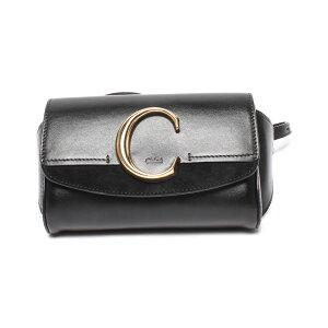 [Occasion] Chloe West Bag Ladies Chloe