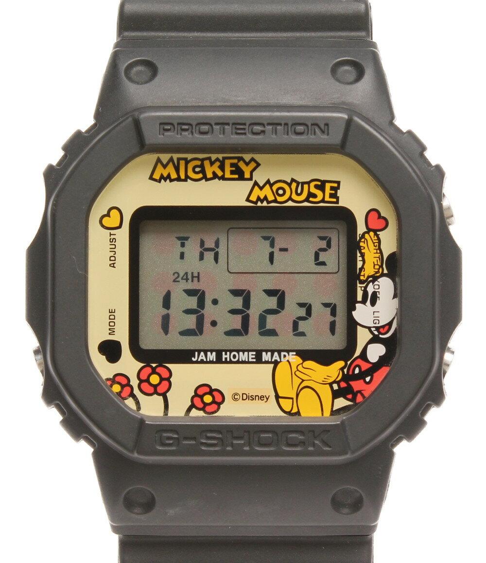 腕時計, メンズ腕時計  G-SHOCK DW-5600VT CASIO