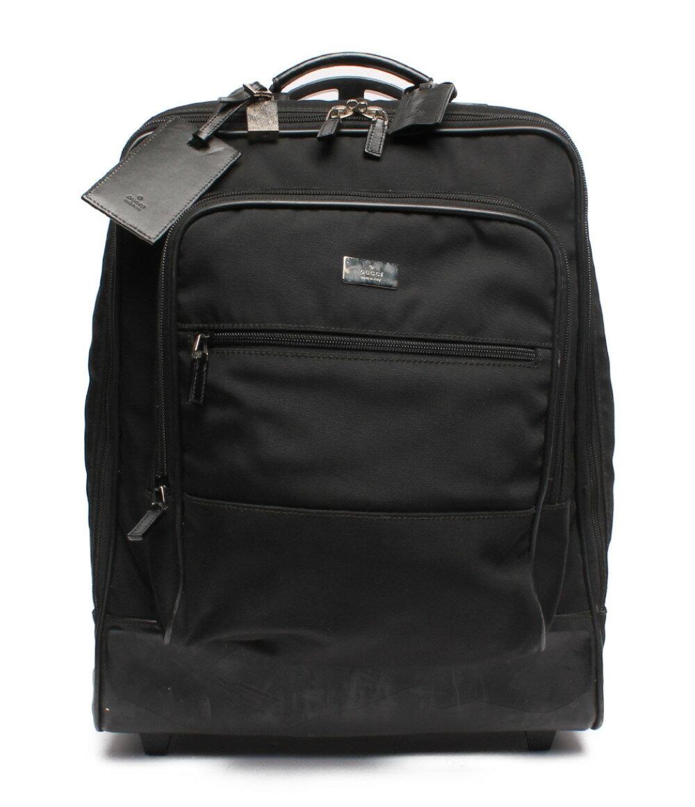 バッグ, スーツケース・キャリーバッグ  012.0512 001553 GUCCI