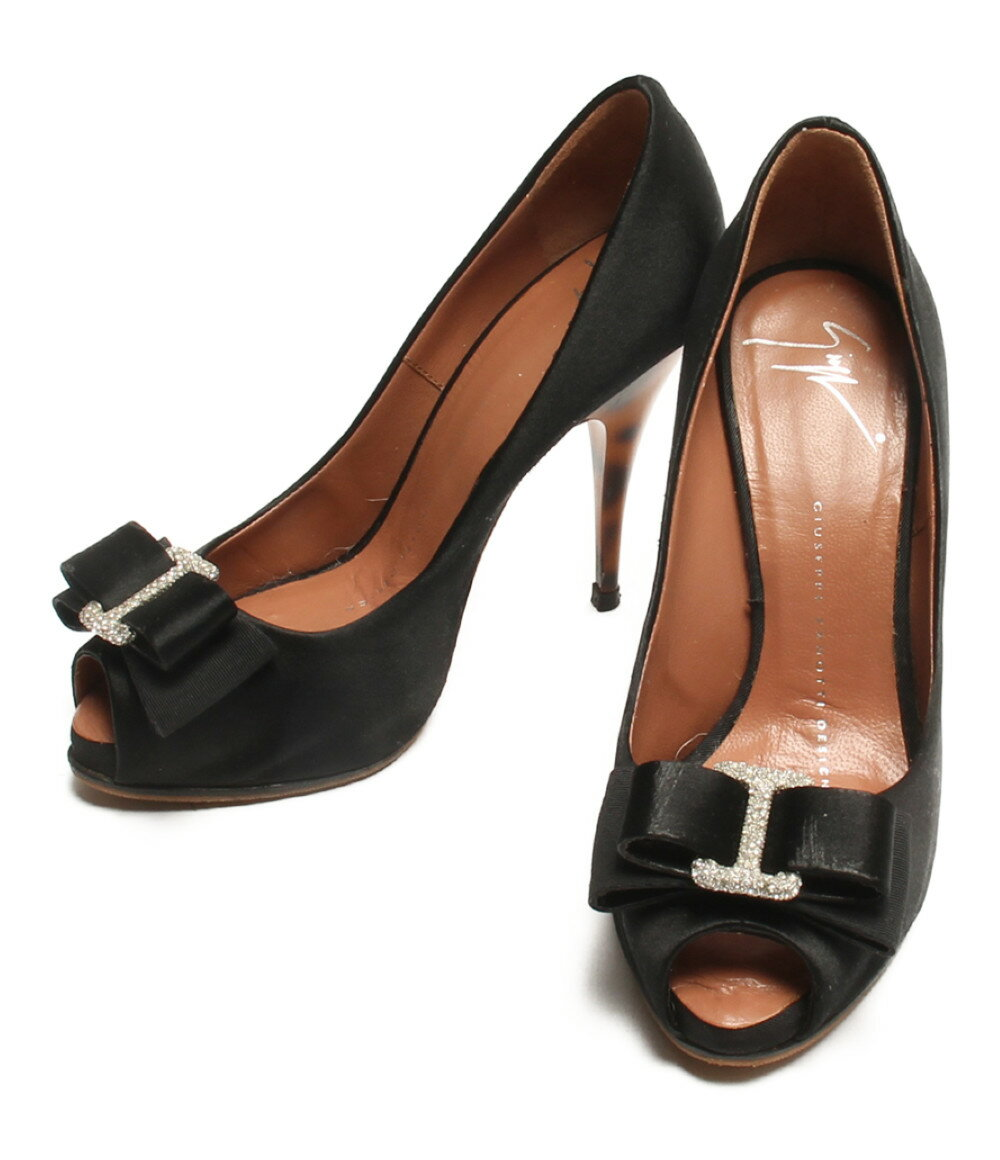 レディース靴, パンプス  SIZE 35 (S) Giuseppe Zanotti Design