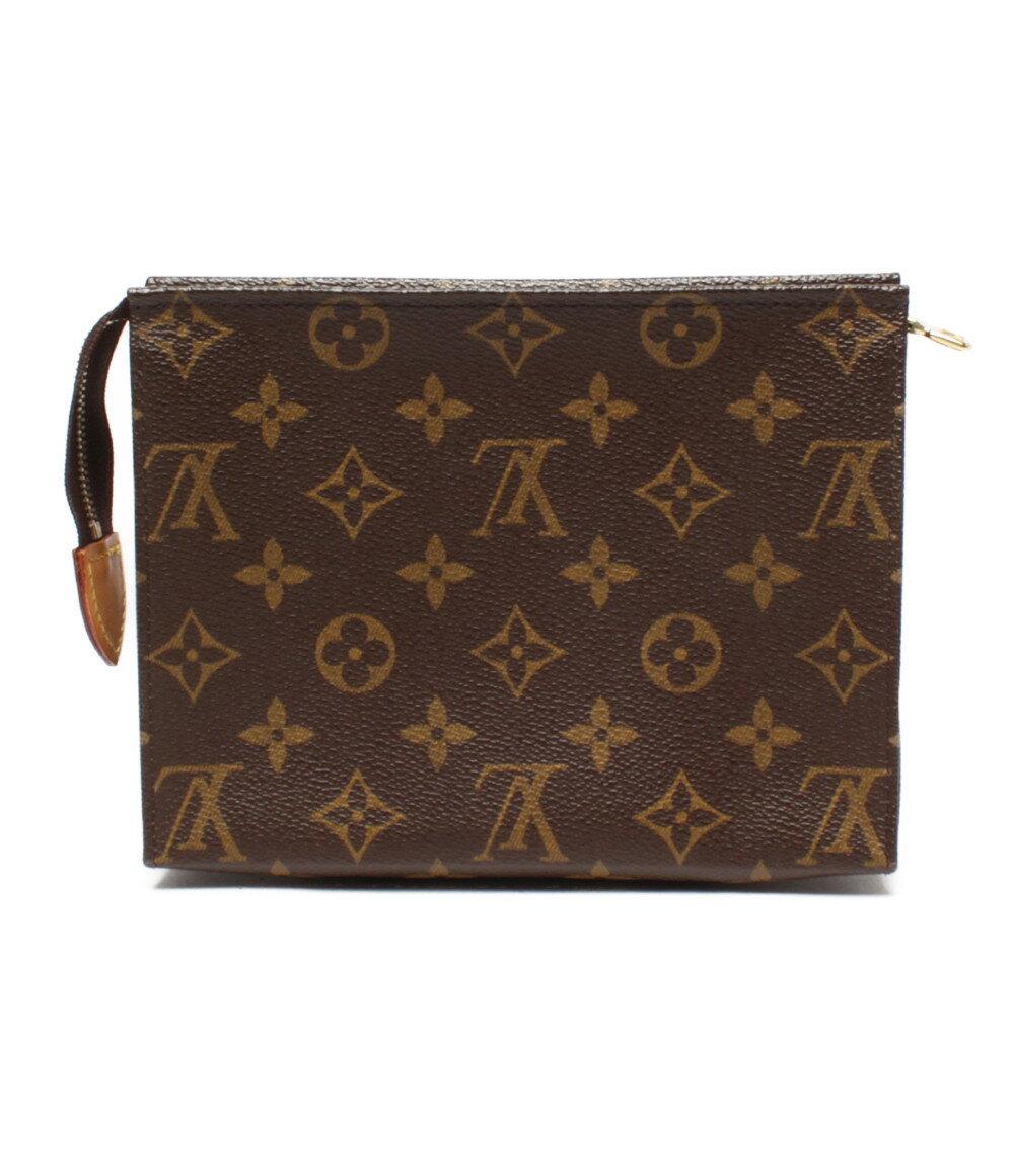男女兼用バッグ, その他  M47544 Louis Vuitton