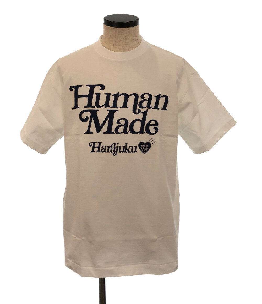 トップス, Tシャツ・カットソー  T Girls Dont cry SIZE L (L) HUMAN MADE