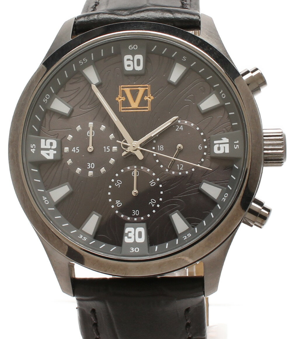 腕時計, メンズ腕時計  Devil May Cry 5 V SuperGroupies