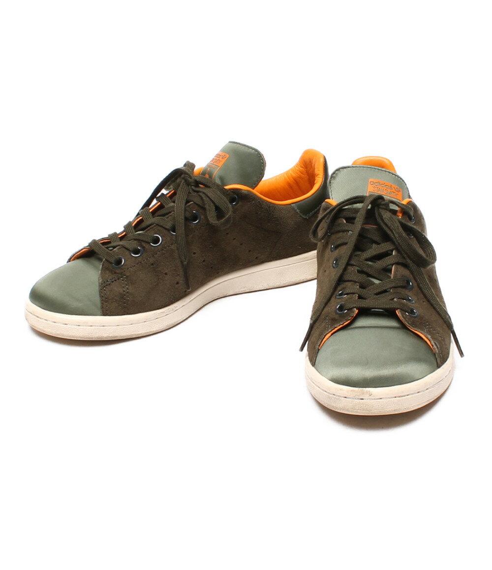 レディース靴, スニーカー  PORTER G28383 SIZE 24 (L) adidas