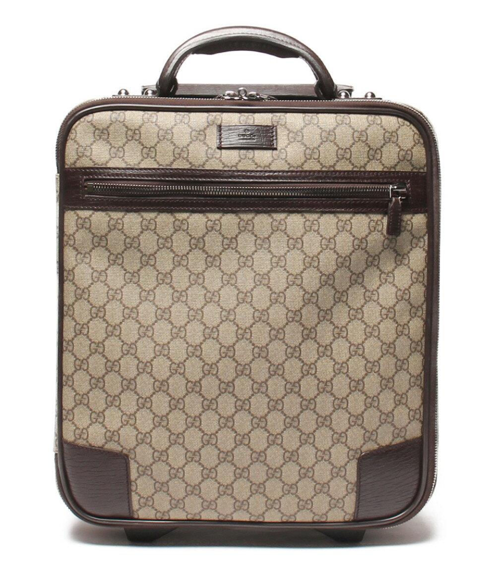 バッグ, スーツケース・キャリーバッグ  GG 135003 GUCCI