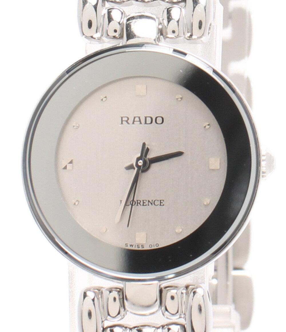 腕時計, レディース腕時計  Florence 318.3744.4 RADO
