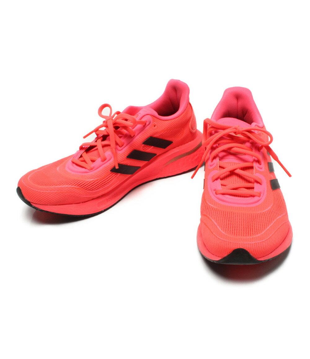 メンズ靴, スニーカー  FV6032 SIZE 25.5 (S) adidas