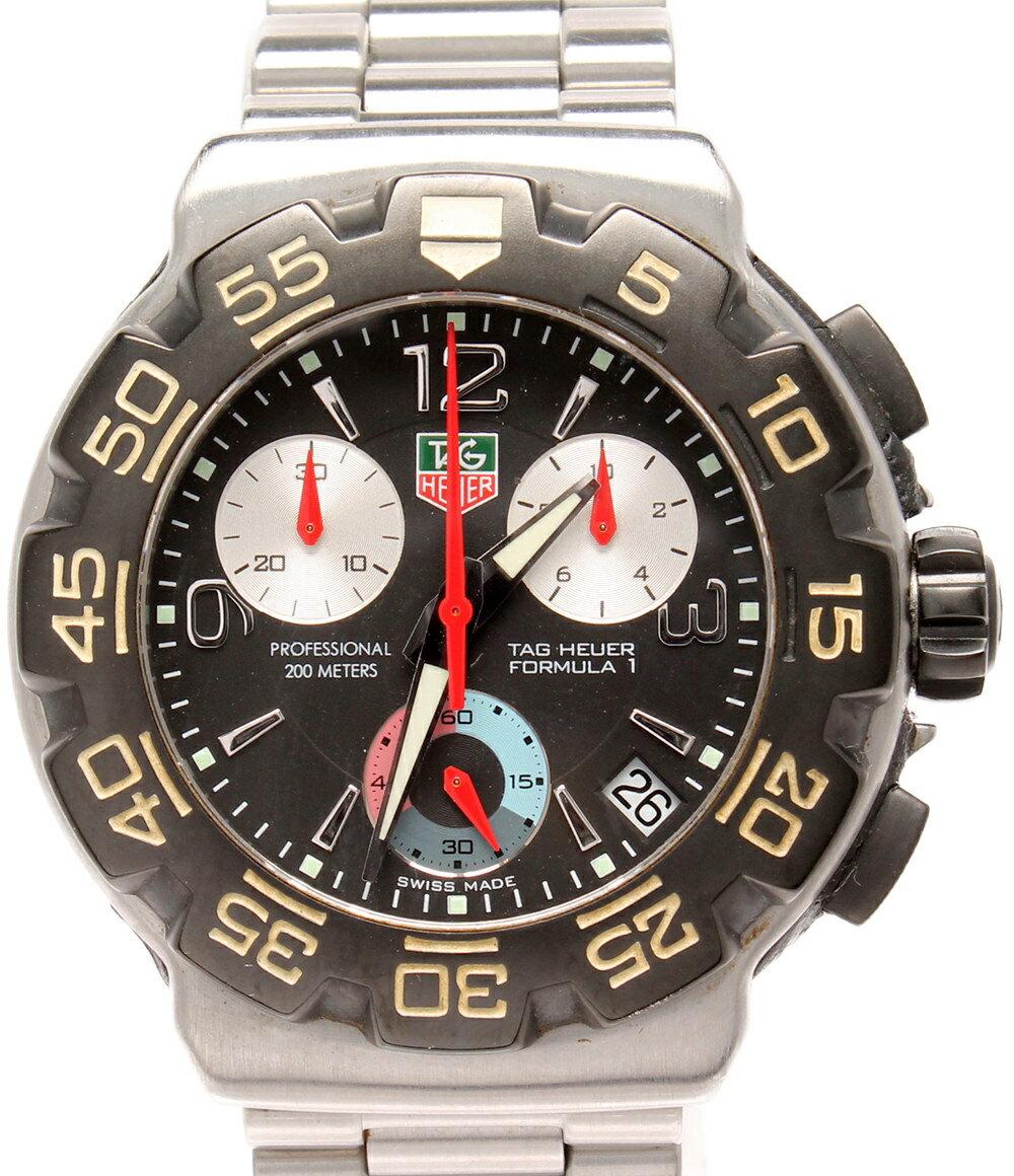 腕時計, メンズ腕時計  1 CAC1110-0 TAG Heuer