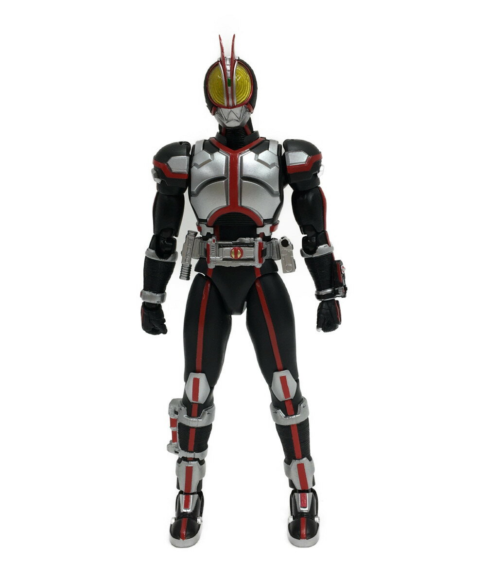 コレクション, フィギュア  S.H.Figuarts 555 20 Kamen Rider Kicks Ver.