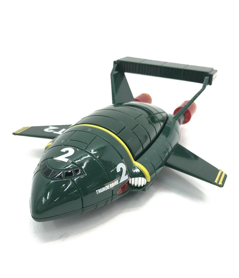 おもちゃ, その他  Thunderbirds 2
