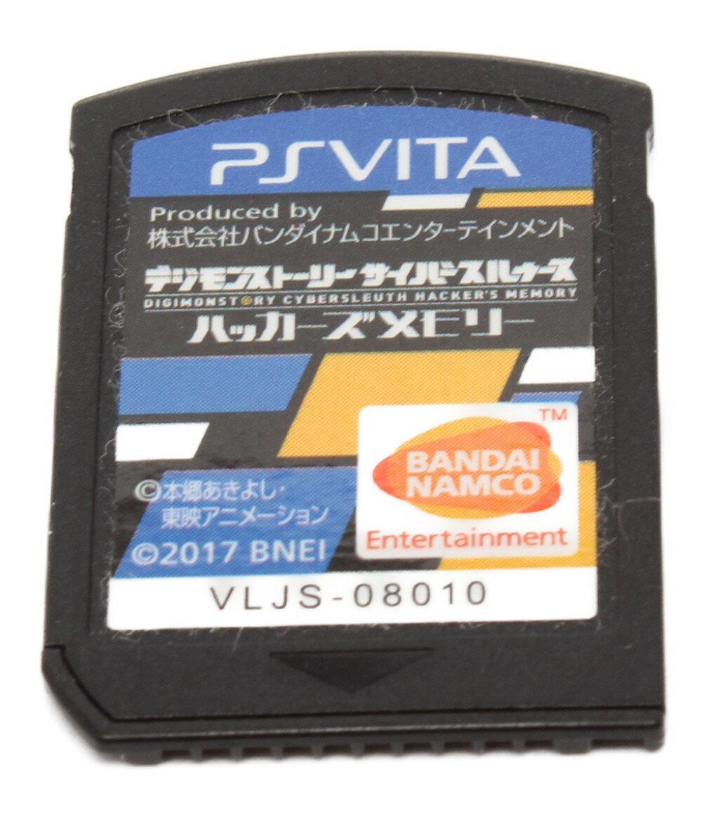 テレビゲーム, その他  PSVITA
