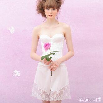 新娘內衣 3 件設置胸罩 & 西珀 & 公平褲子 (古典 Lux) / 新娘內設置婚禮贏家婚禮內衣衣服內