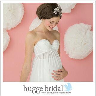 bridal inner hugge   Rakuten Global Market: No painful drew inner ...