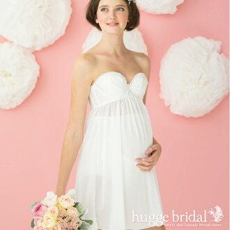 不嘗試新娘內衣孕產婦文胸吊帶背心 (分別) 產假產假內焊接內衣服內衣服內衣婚禮婚紗