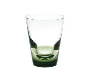 【レビューを書いて5%OFF!】スガハラガラス sugahara GEN 幻 フォレスト 洋食器 タンブラー その他 ガラス