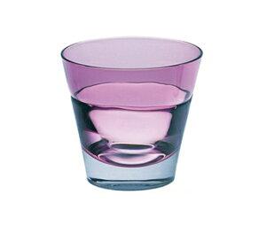 【レビューを書いて5%OFF!】スガハラガラス sugahara duo オールド ワインレッド 洋食器 その他グラス ガラス