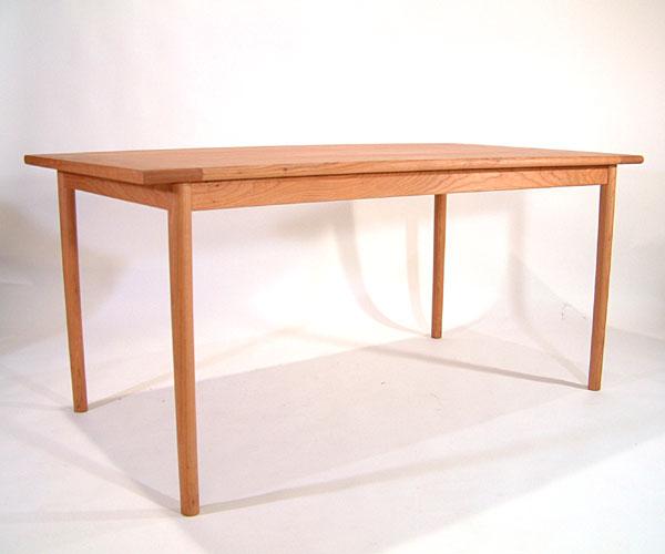 宮崎椅子製作所 MMテーブル 村澤一晃デザイン Miyazaki Chair Factory Murasawa Kazuteru