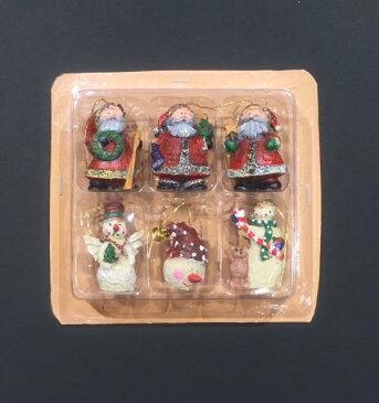 HUGLuxeセレクトクリスマス クリスマスミニオーナメント 5805 おもちゃ・ホビー・ゲーム パーティー・イベント用品・販促品 クリスマス用品 クリスマスオーナメント