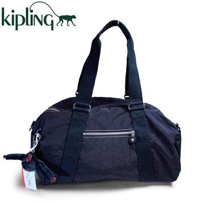 バッグ トート レディース kipling sale kipling キプリング ショルダーバッグ 激安 ホワイトデ...