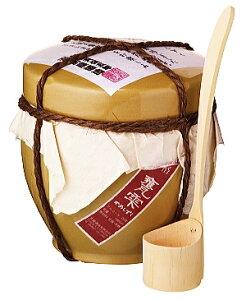 甕雫(かめしずく) 芋焼酎 20度1800ml