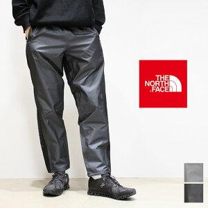 【SALE 40%OFF】THE NORTH FACE (ザ ノースフェイス) GTXトラックパンツ(メンズ) GTX TRACK PANT NP11985 ゴアテックス 防水