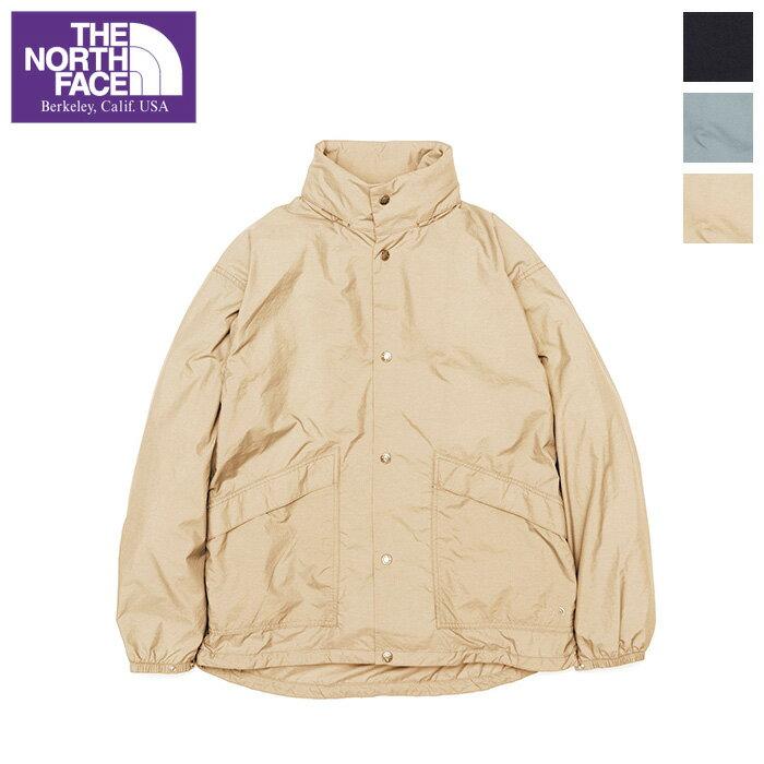 メンズファッション, コート・ジャケット THE NORTH FACE PURPLE LABEL ( ) NP2107N Mountain Field Jacket