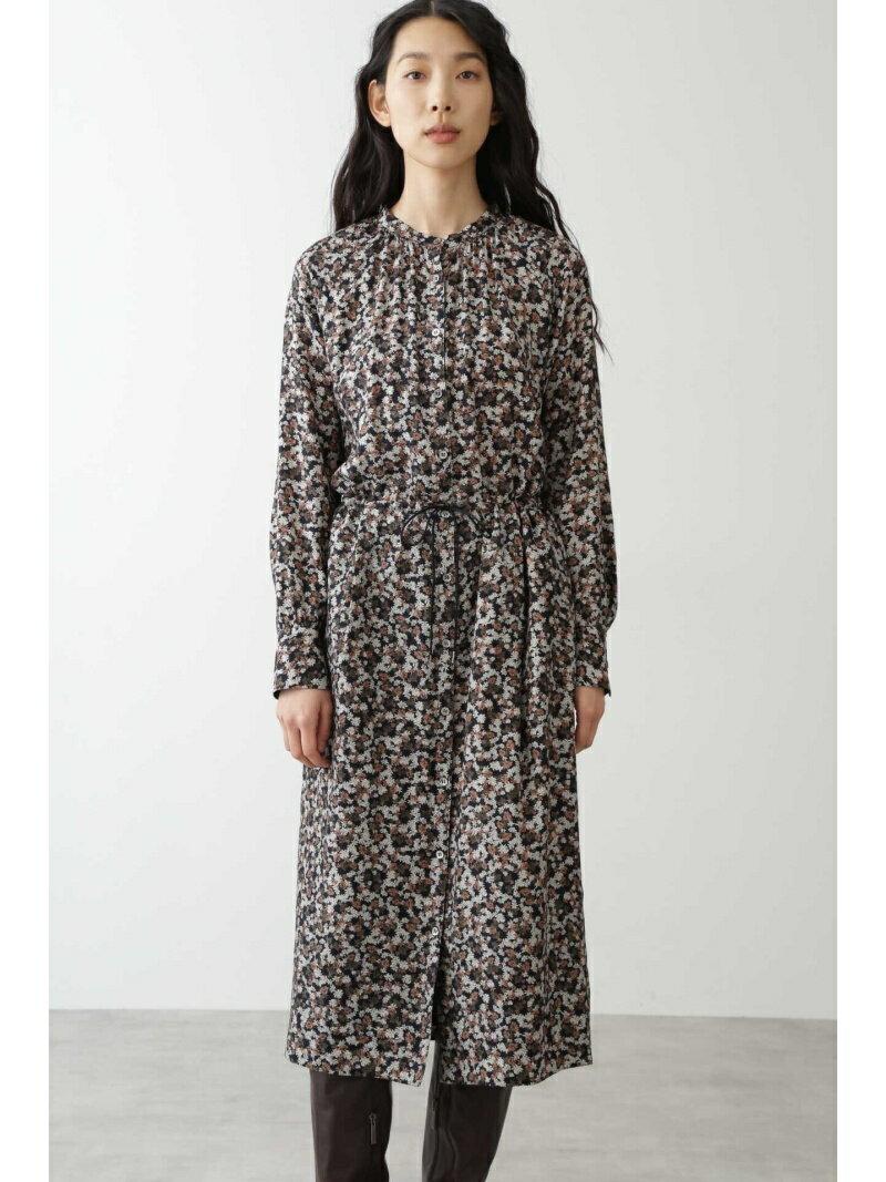 レディースファッション, ワンピース Rakuten FashionSALE28OFFCUC HUMAN WOMAN RBAE