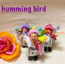 ちび エケコ人形 ミニ エスニック グリーン お守り 神様 中南米の商品画像
