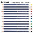 1500円ぽっきり!ポッキリ価格!【P107】【PILOT/