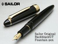 ��SAILOR/�����顼���ܳ�������ʸ������Ρ���ʸ���ѥץ?�顼���ꥸ�ʥ��å��֥�å���ǯɮ�ڥ�������